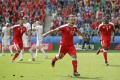 Poliaci vyhrali nad Švajčiarskom a zažili historický úspech na ME