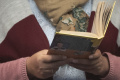 Noc literatúry 2021 bude naživo aj online