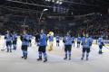 KHL: Slovan ukončil kontrakt s Gelinasom, Kanaďan dohrá v Rögle
