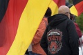 Nemeckého starostu udreli do hlavy za plán zriadiť domov pre utečencov