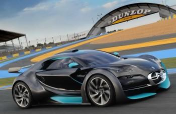 Majú elektroautomobily budúcnosť?