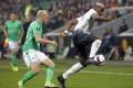 Manchester Utd postúpil do osemfinále EL, Škrtelov Fenerbahce vypadlol