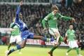Český brankár Pavlenka sa stal novou posilou Werderu Brémy
