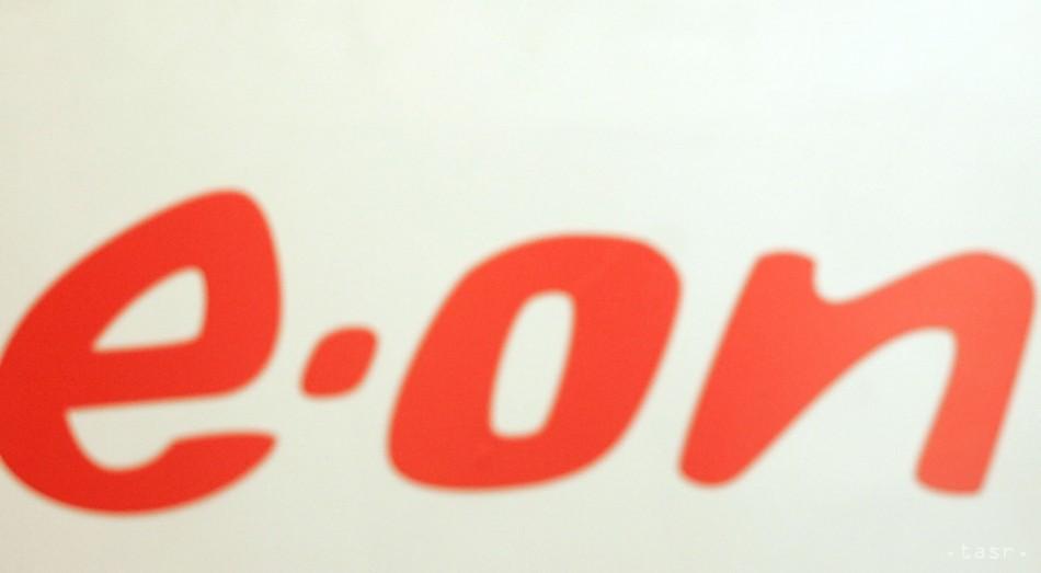 e1050c600 E.ON zaznamenal za prvých 9 mesiacov 2013 prudký pokles zisku