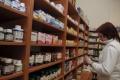 EK vyčíta Slovensku bariéry pri vývoze liekov na humánne použitie