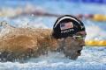Najlepšími plavcami roka 2016 sa stali Phelps a Hosszúová