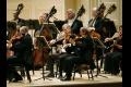 Francúzsky národný orchester nahral v karanténe skladbu Boléro