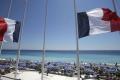 Podľa inšpekcie bolo v Nice dosť policajtov