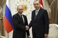 Putin: Trumpovo rozhodnutie o Jeruzaleme môže ukončiť mierový proces