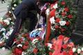 Slovensko si uctilo obete SNP