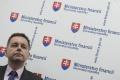 Medzinárodný menový fond vyzdvihol ekonomické výsledky Slovenska
