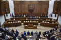 Poslanci posunuli reformu súdnictva do druhého čítania