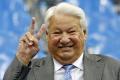 Prvý prezident Ruskej federácie dosiahol rozpad ZSSR nekrvavou cestou