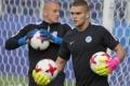 SPEČATENÉ: Jakubech prestúpil do OSC Lille, podpísal päťročný kontrakt