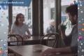 LIKE DŇA: Na tomto videu sa poriadne zasmejete