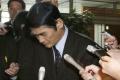Japonský minister odstúpil pre nevhodnú poznámku o zemetrasení
