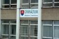 Gymnázium M. Kováča otvára bilingválne slovensko-čínske štúdium