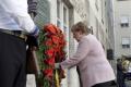 Nemecko si pripomenulo 75. výročie nevydareného atentátu na Hitlera