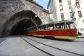 Bratislavskí hasiči budú mať v noci cvičenie v električkovom tuneli