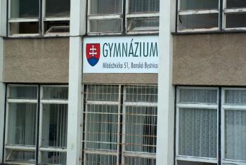 Žiaci ojedinelého slovensko-čínskeho štúdia dostanú prvé vysvedčenie