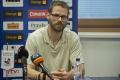 Michal Handzuš: Spolu chceme nájsť správnu cestu pre náš hokej