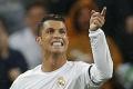 Španielska federácia zamietla sťažnosť Realu.Ronaldo sa trestu nevyhne