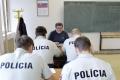SOŠ PZ Bratislava funguje už viac ako štvrťstoročie