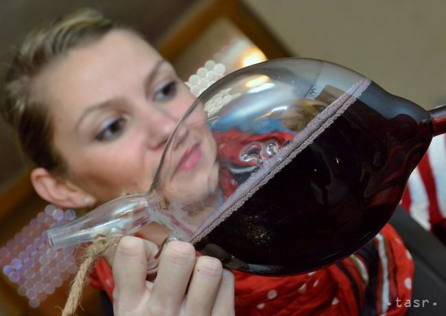 Na pezinské vinobranie bude Malokarpatský expres premávať od piatka