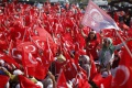 Moody's znížila rating Turecka do špekulatívneho pásma
