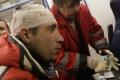 Slovenská MAGNA ošetrila v Sýrii asi 4000 ľudí