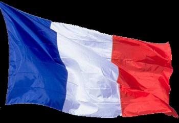 Francúzština v systéme vyučovania cudzích jazykov u nás - 4.časť