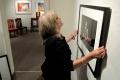 Španielska polícia zaistila 3500 odcudzených umeleckých diel