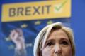 ANALYTICI: Francúzsko pôjde po voľbách buď cestou EÚ, alebo frexitu