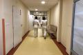 Psychiater v Nitrianskom kraji mal ordinovať takmer 24 hodín denne