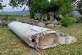 Ak budú nové zistenia,Austrália obnoví pátranie po lietadle z Malajzie