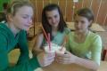 Školáci sa pokúsia vytvoriť slovenský rekord v pití mlieka