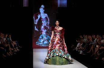 Kolekcia Fera Mikloška je oslavou nielen krásy a luxusu