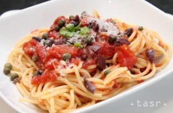 Pôvod niektorých jedál: Špagety pre prostitútky alebo mäso spod sedla?