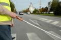 Aplikácia COrvus uľahčuje nevidiacim prácu s dotykovým telefónom