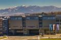 Žilinská univerzita podpísala zmluvu s Kalifornskou univerzitou