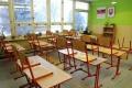 V Trnavskom kraji je zatvorených pre chrípku 62 školských zariadení