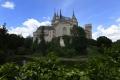 V Bojniciach ožijú legendy z histórie zámku, mesta a regiónu