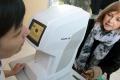 Sivý zákal sa rozvíja pomaly, odhalí ho prehliadka u očného lekára