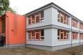 Mesto Nitra ukončilo modernizáciu škôl za viac ako päť miliónov eur