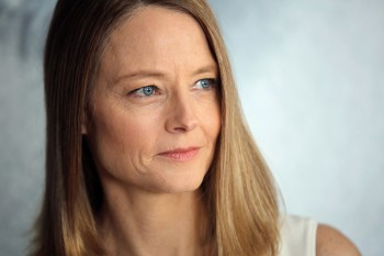Filmy, v ktorých sa objaví Jodie Fosterová, sa stávajú nezabudnuteľné