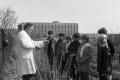 Po stopách minulosti - vinohradnícke školy v Modre