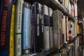 Európska cena za kriminálnu literatúru 2016 zostane v Nemecku