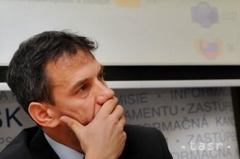 Diskusné fórum Európskeho parlamentu bolo o nezamestnanosti mladých
