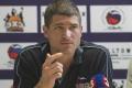 Slovákov čaká kvalifikácia na basketbalové majstrovstvá Európy