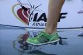 Idrisov so štvorročným trestom za porušenie antidopingových pravidiel